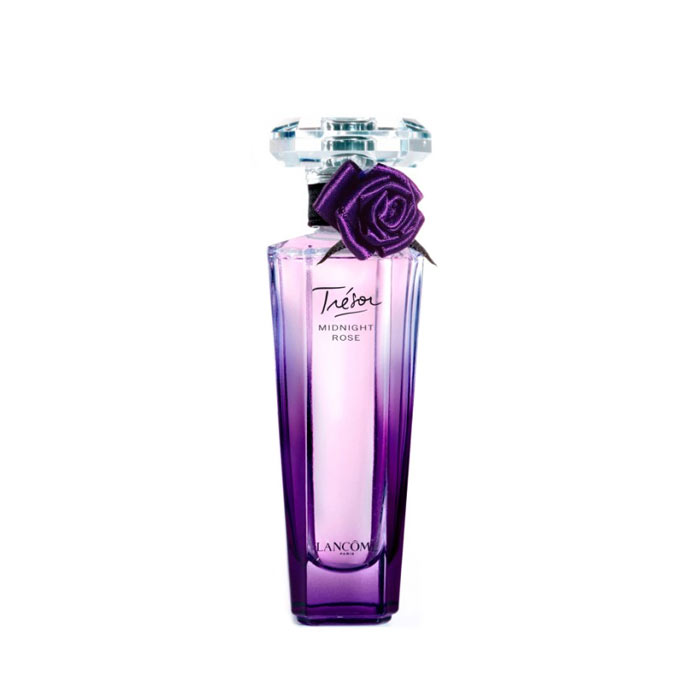Lancome Tresor Midnight Rose Edp 50ml