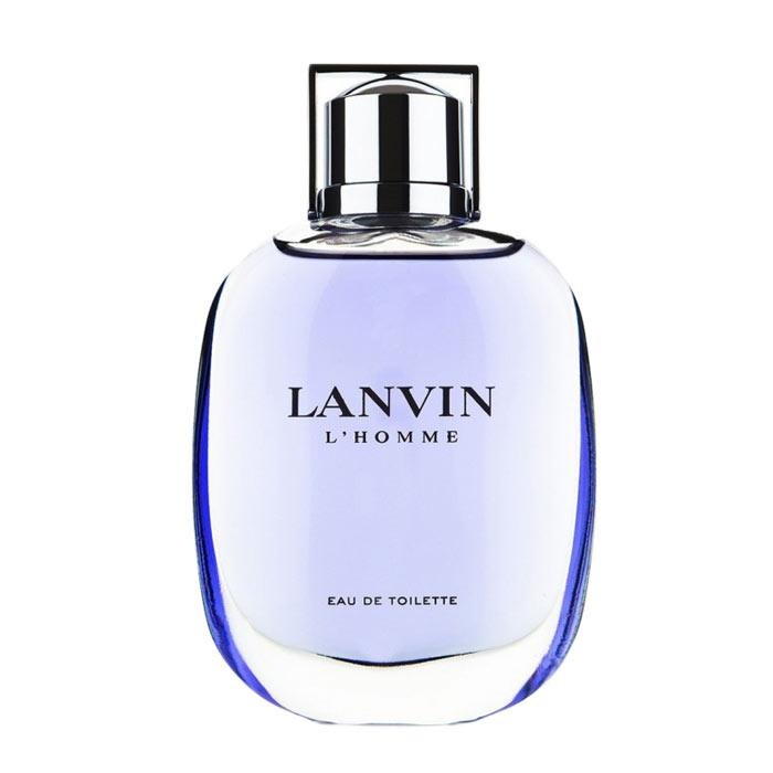 Lanvin L Homme edt 100ml