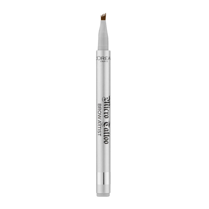 Loreal Brow Artist Micro Tattoo - 105 Brunette