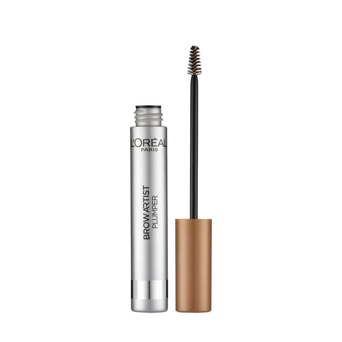 Loreal Brow Artist Plumper - Light Medium