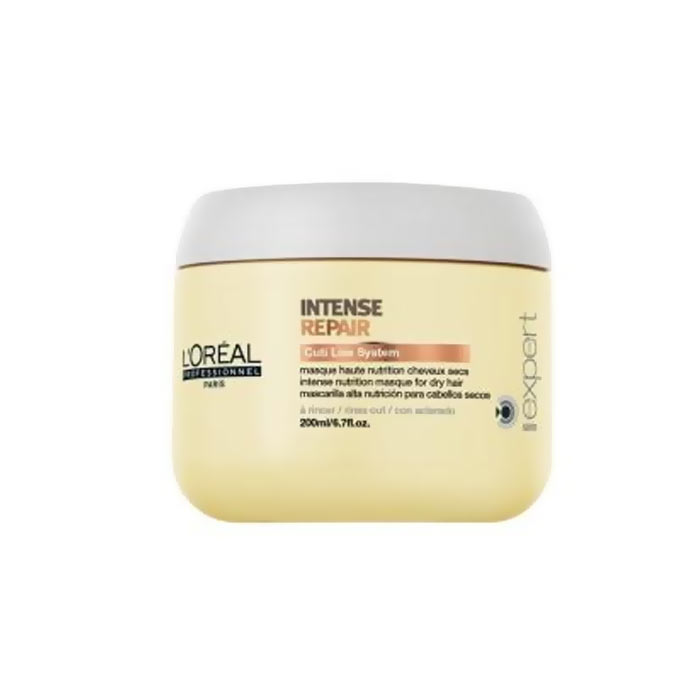 LOreal Intense Repair Mask 200ml