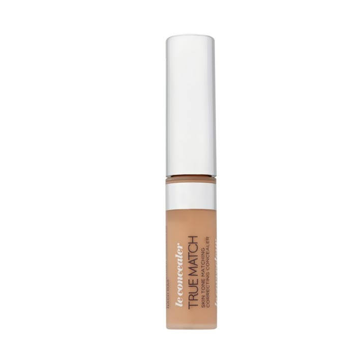 LOreal True Match Concealer Sand