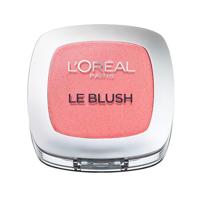 Loreal True Match Le Blush - 165 Rosy Cheeks
