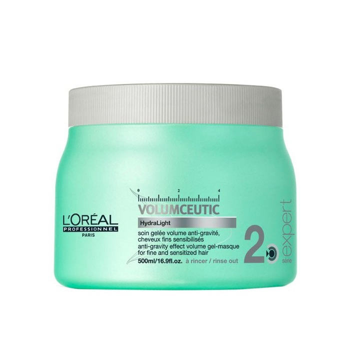 LOreal Volumceutic Mask 500ml