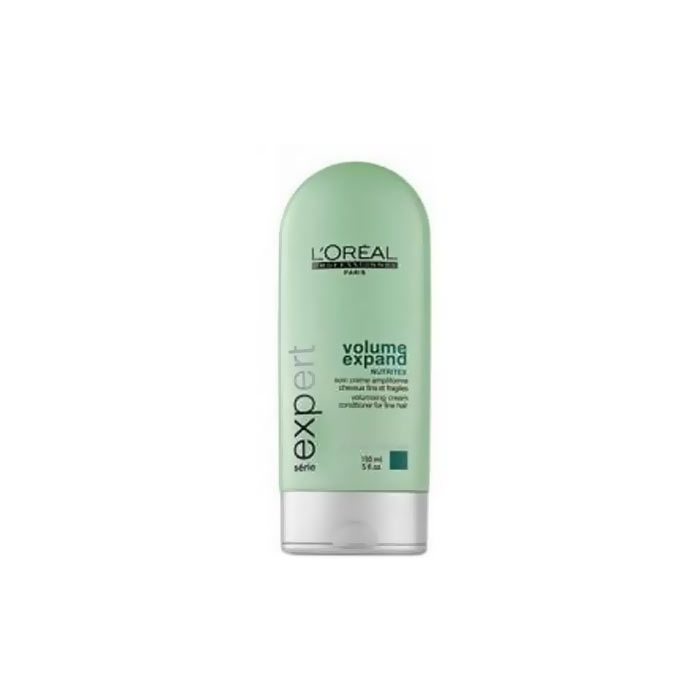 LOreal Volume Expand Balsam 150ml