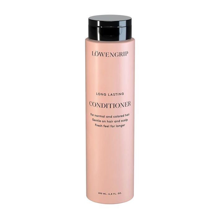 Löwengrip Long Lasting Conditioner 200ml