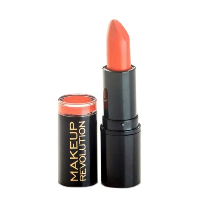Makeup Revolution Amazing Lipstick - Bliss