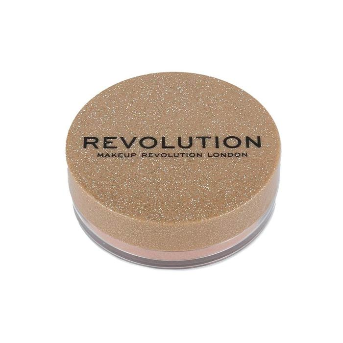 Swish Makeup Revolution Precious Stone Loose Highlighter - Iced Diamond