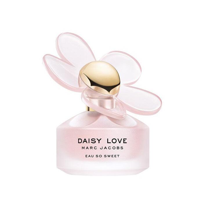 Marc Jacobs Daisy Love Eau So Sweet Edt 100ml