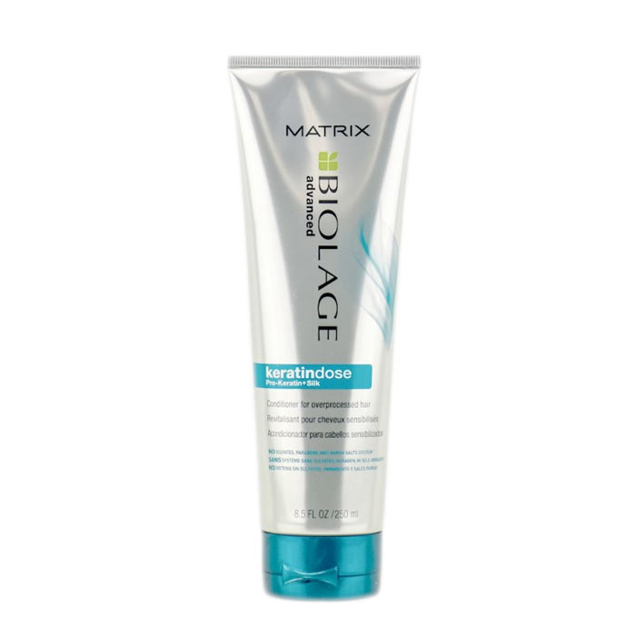 Matrix Biolage Keratindose Conditioner 250ml