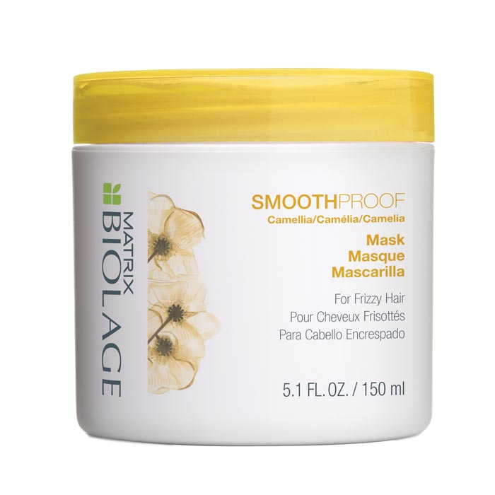 Matrix Biolage Smooth Proof Mask 150ml