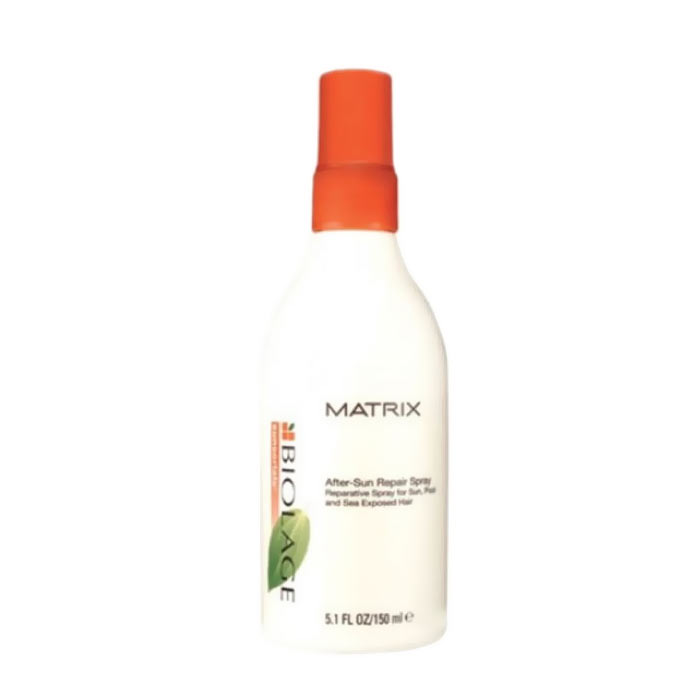 Matrix Biolage Sunsorials After-Sun Repair Spray 150ml