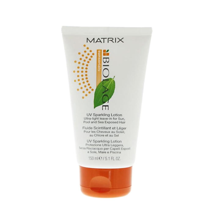 Matrix Biolage Sunsorials UV Sparkling Lotion 150ml