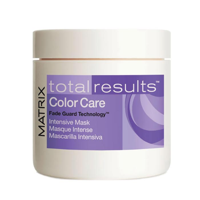 Matrix Total Results Color Care Intensive Mask 150ml
