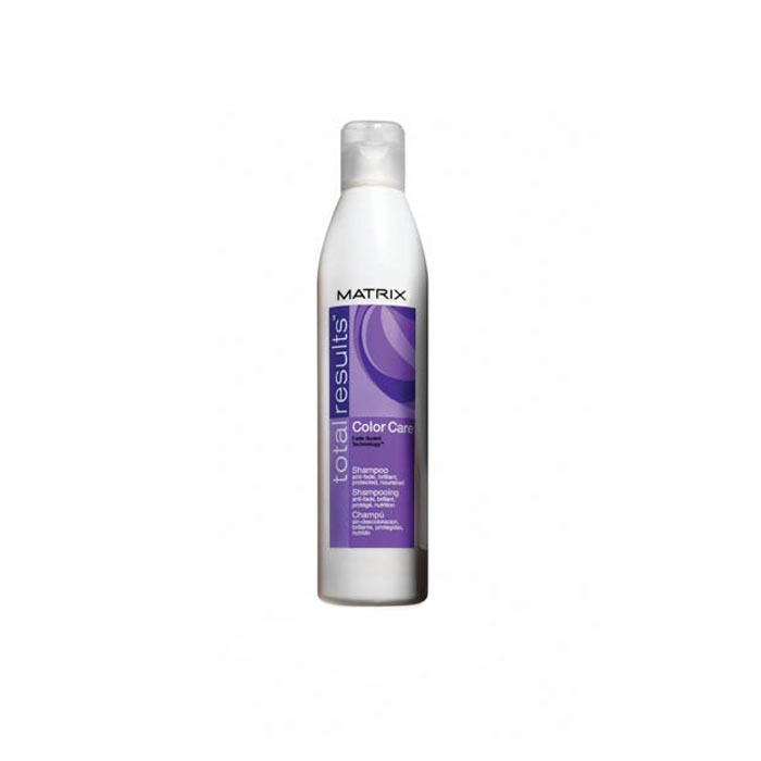 Matrix Total Results Color Care Shampoo 300ml