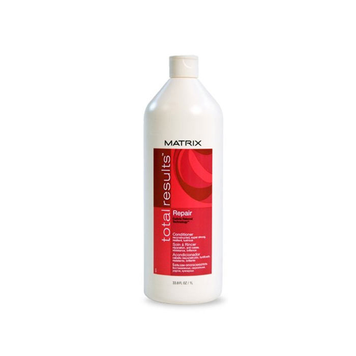 Matrix Total Results Repair Conditioner 1000ml