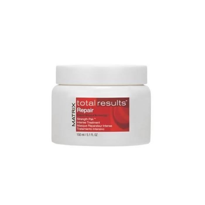 Matrix Total Results Repair Intense Treatment 150ml