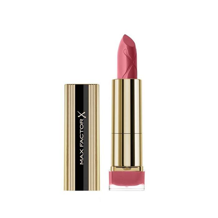 Max Factor Colour Elixir Lipstick - 105 Raisin