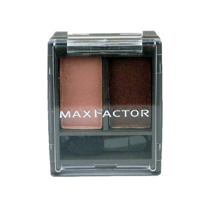 Max Factor Eyeshadow Duo 430 Shooting Star