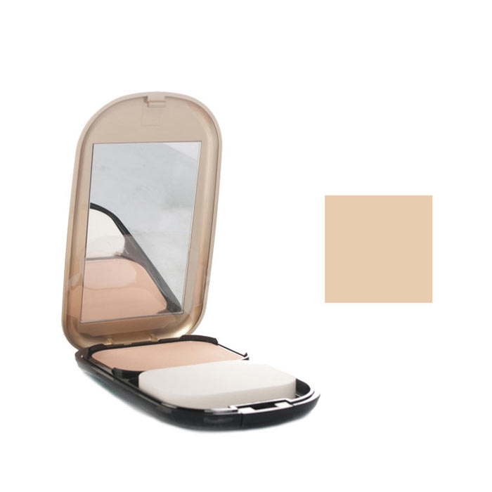 Max Factor Facefinity Compact Foundation 03 Natrual