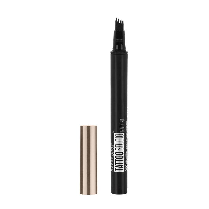 Maybelline Tattoo Brow Micro Pen Tint - 100 Blonde