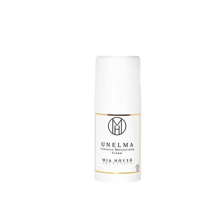 Mia Höytö UNELMA Travel Size 15ml