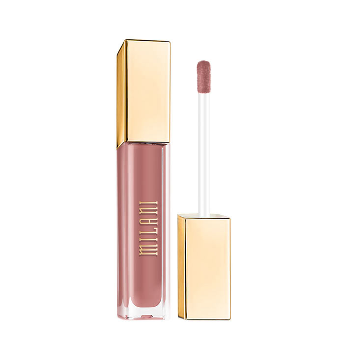 Milani Amore Matte Lip Cream - 10 Adorable