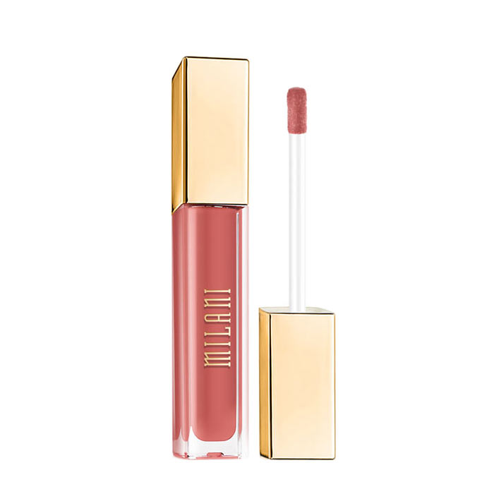 Milani Amore Matte Lip Cream - 12 Loved
