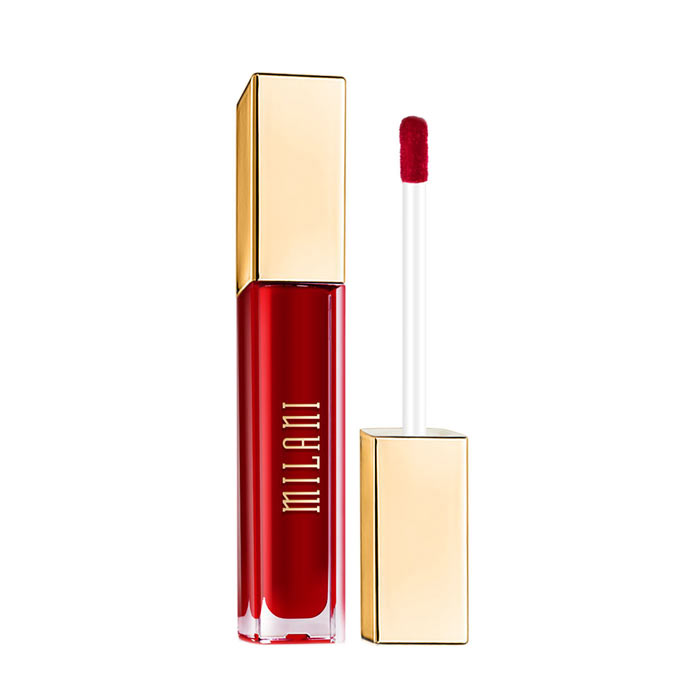 Milani Amore Matte Lip Cream - 14 Devotion