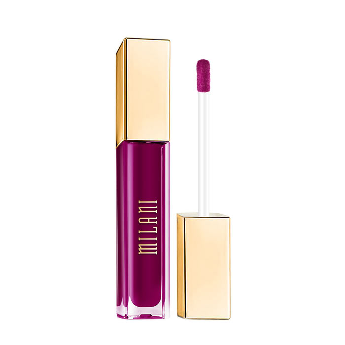 Milani Amore Matte Lip Cream - 18 Obsession