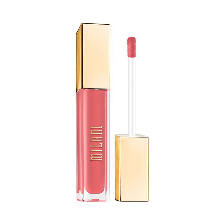 Milani Amore Matte Lip Cream - 25 Allure