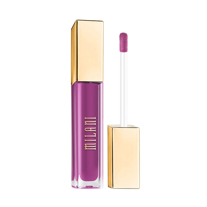 Milani Amore Matte Lip Cream - 27 Fascination