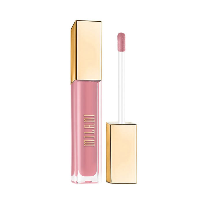 Milani Amore Matte Lip Cream - 28 Darling