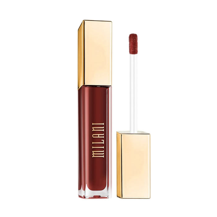 Milani Amore Matte Lip Cream - 32 Emotion
