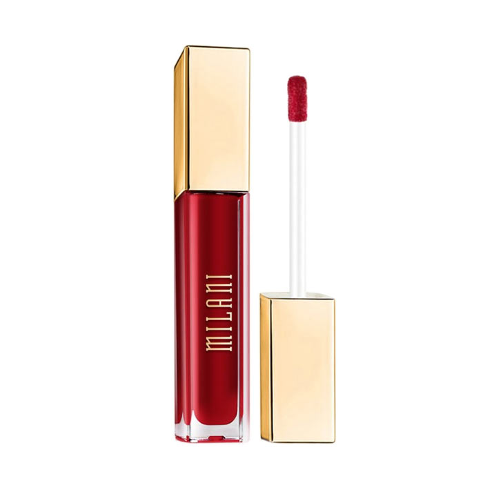 Milani Amore Matte Lip Cream - 34 Beautiful