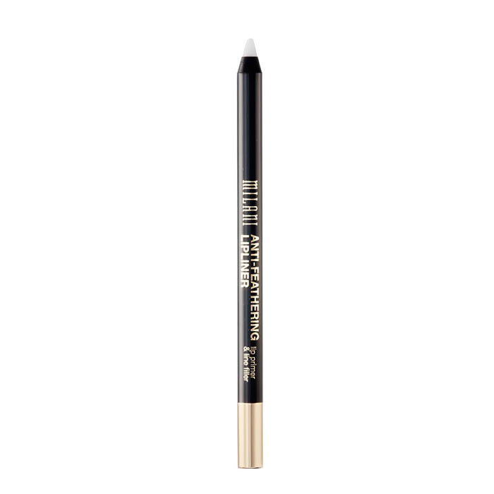 Milani Anti-feathering Lipliner Transparent