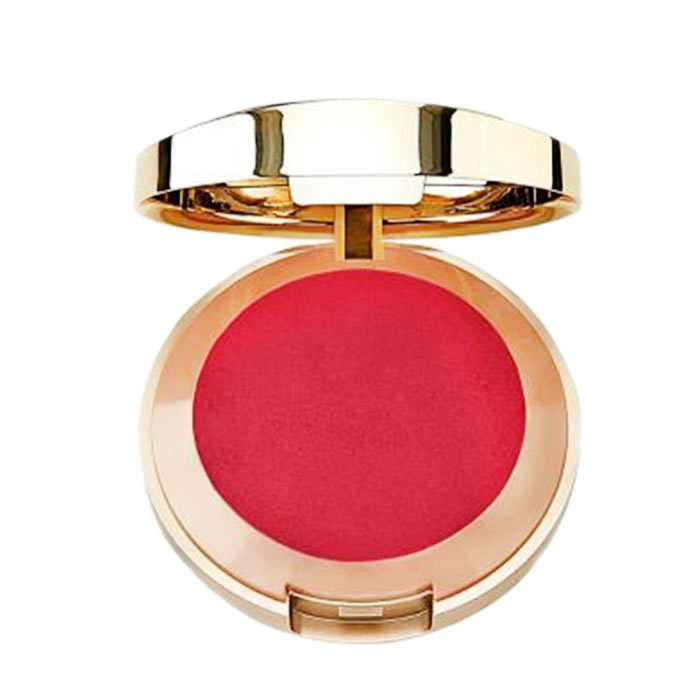 Milani Baked Blush - Bella Rose