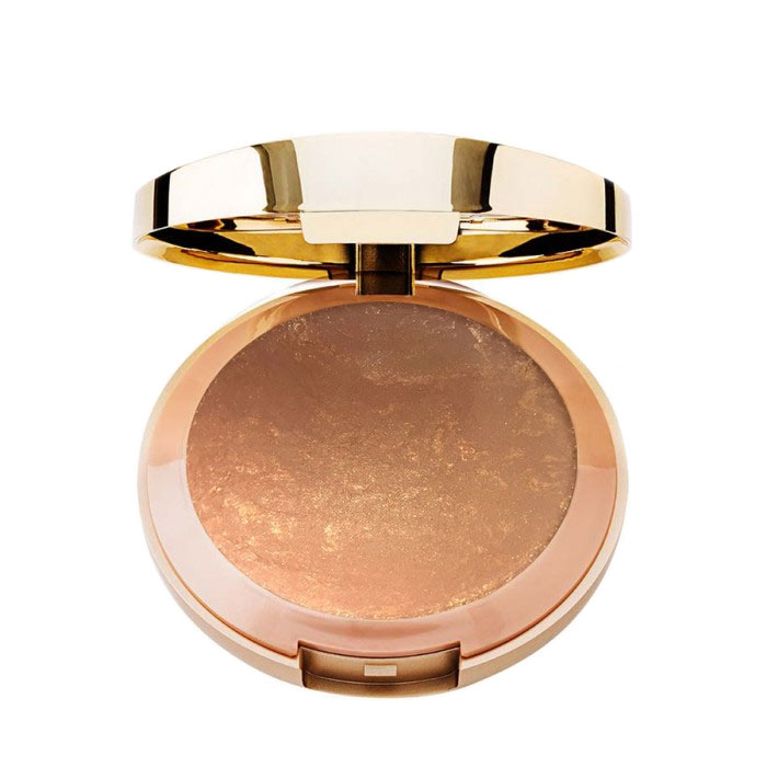 Milani Baked Bronzer - 09 Dolce