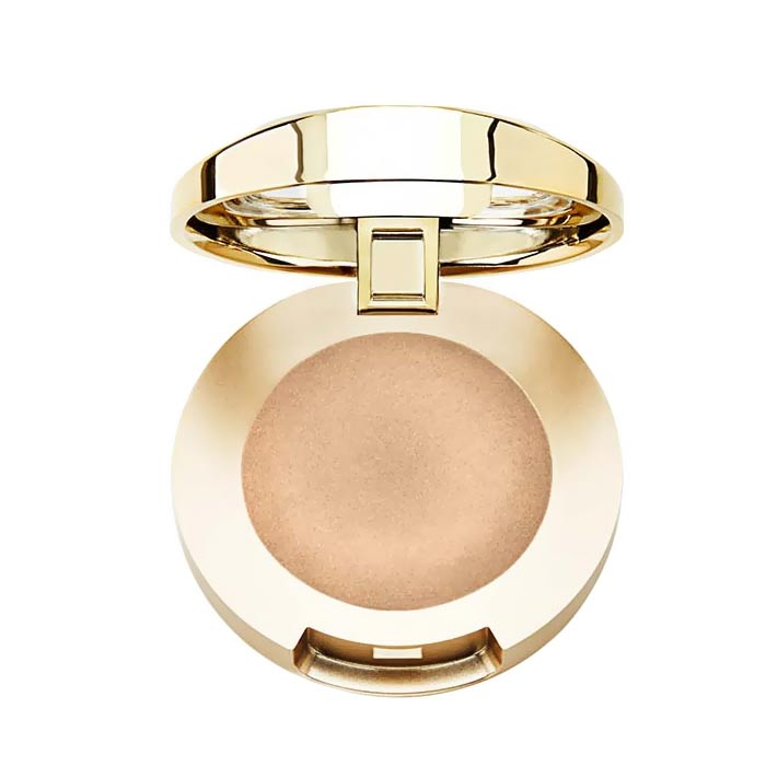 Milani Bella Eyes Gel Powder Eyeshadow - 02 Bella Sand