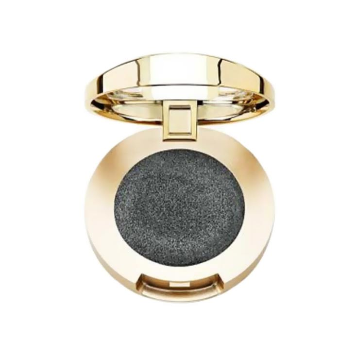 Milani Bella Eyes Gel Powder Eyeshadow - 11 Bella Charcoal