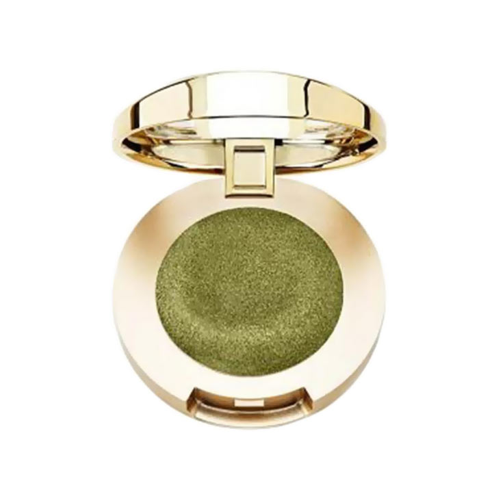 Milani Bella Eyes Gel Powder Eyeshadow - 17 Bella Khaki