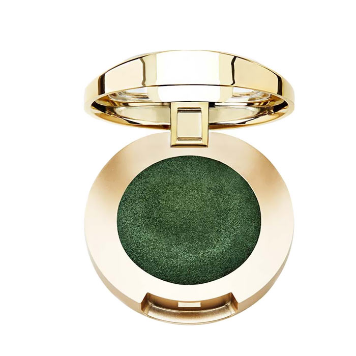Milani Bella Eyes Gel Powder Eyeshadow - 18 Bella Emerald