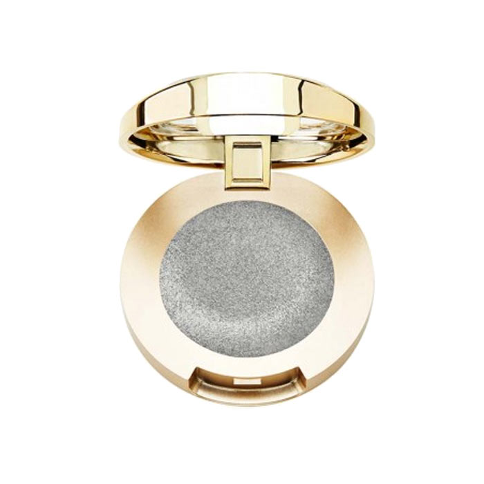 Milani Bella Eyes Gel Powder Eyeshadow - 20 Bella Silver