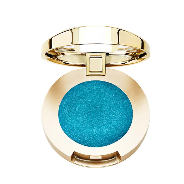 Milani Bella Eyes Gel Powder Eyeshadow - 21 Bella Teal