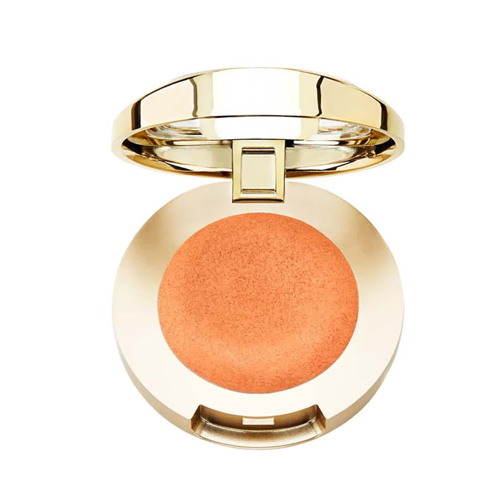 Milani Bella Eyes Gel Powder Eyeshadow - 27 Bella Mandarin