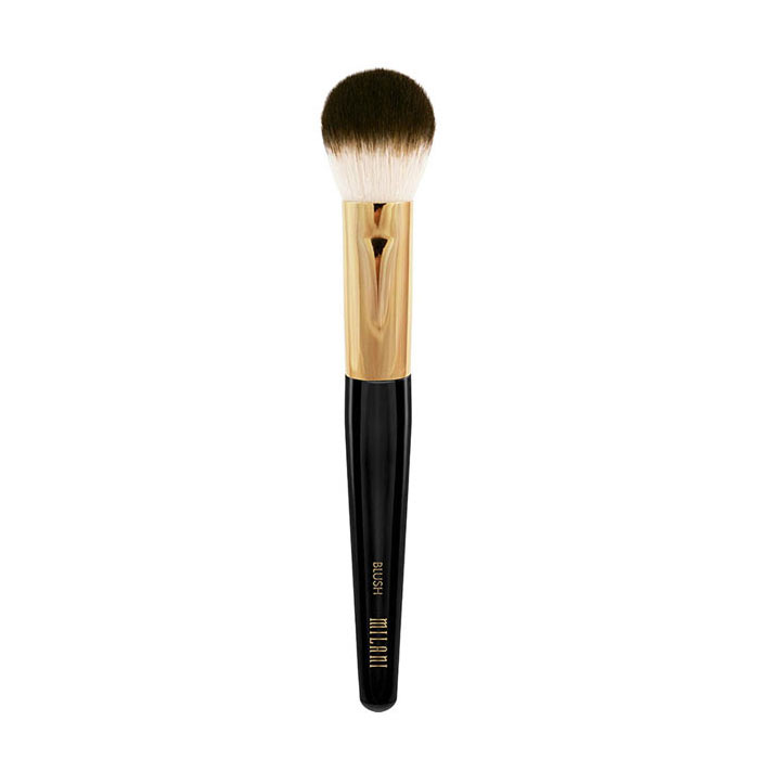 Milani Blush Brush