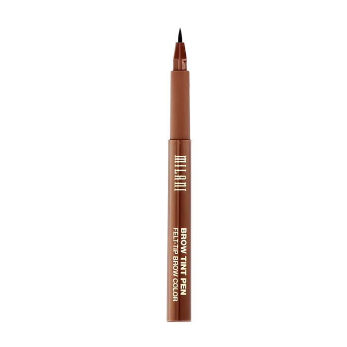 Milani Brow Tint Pen - 01 Natural Taupe