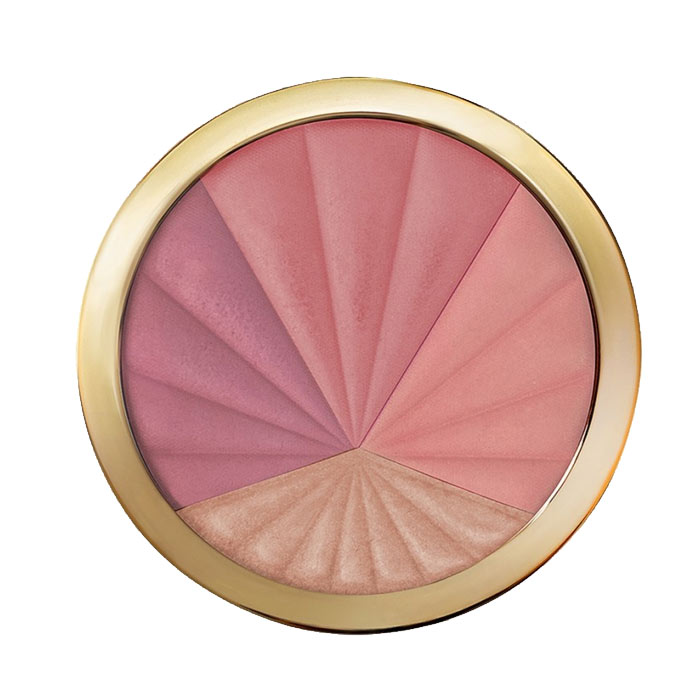 Milani Color Harmony - 01 Pink Play