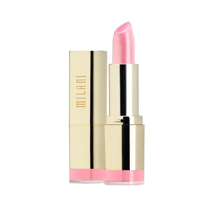 Milani Color Statement Lipstick - 09 Pink Frost