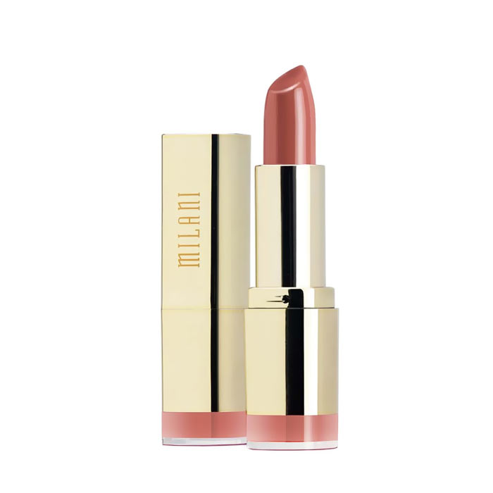 Milani Color Statement Lipstick - 25 Naturally Chic